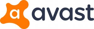 avast_logo_2560_pos_rgb