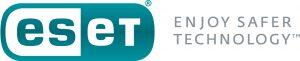 eset-logotyp-kompaktowe-1000px