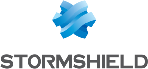 logo-stormshield-big