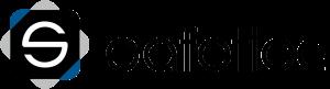 safetica-logotyp-main-1000px